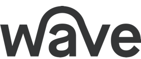 Wave Digital logo